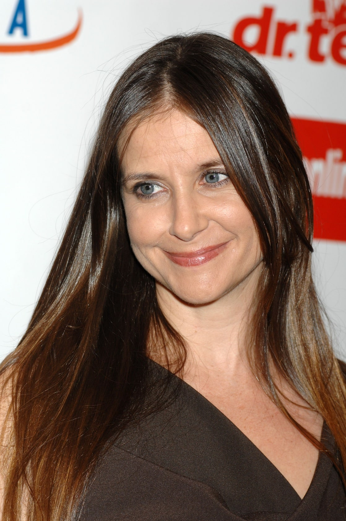 Picture Of Kellie Martin