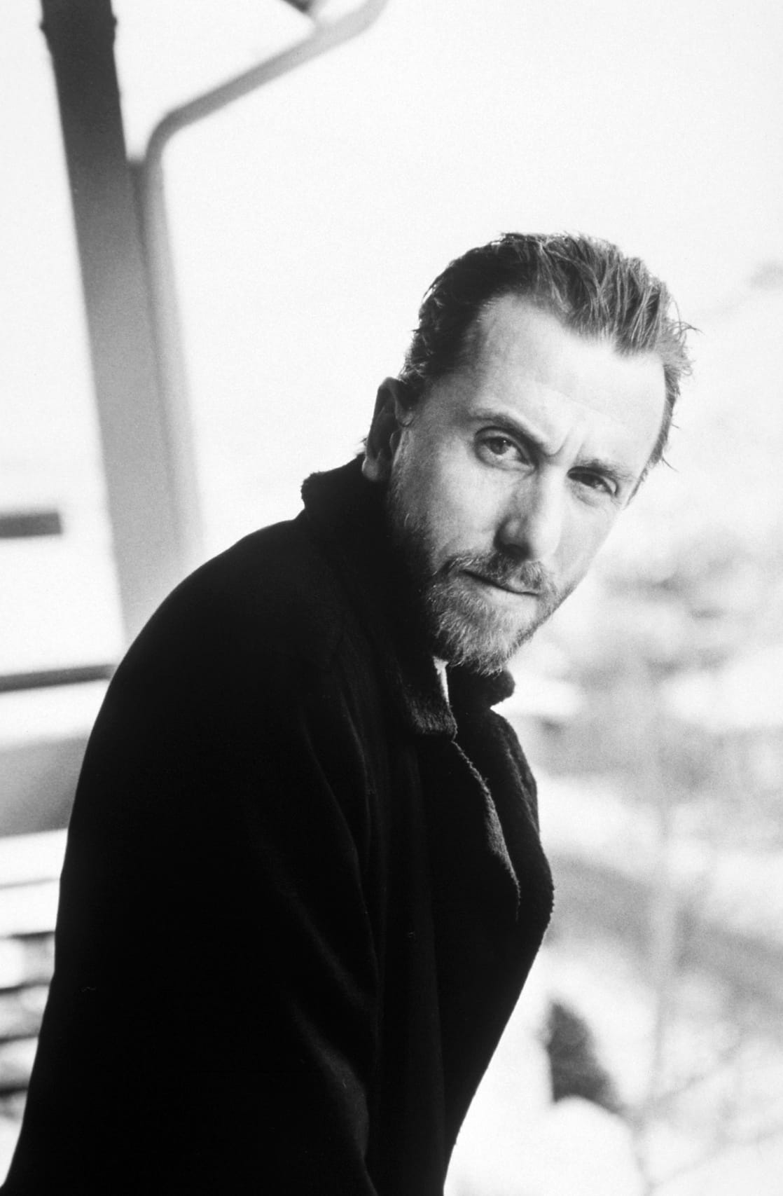 tim roth Find bio, credits and filmography information for tim roth on allmovie - with lean hangdog looks that make him a natural for the criminals and fringe dwellers he usually.