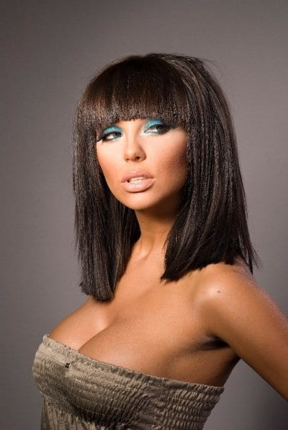 Picture of Nikoleta Lozanova