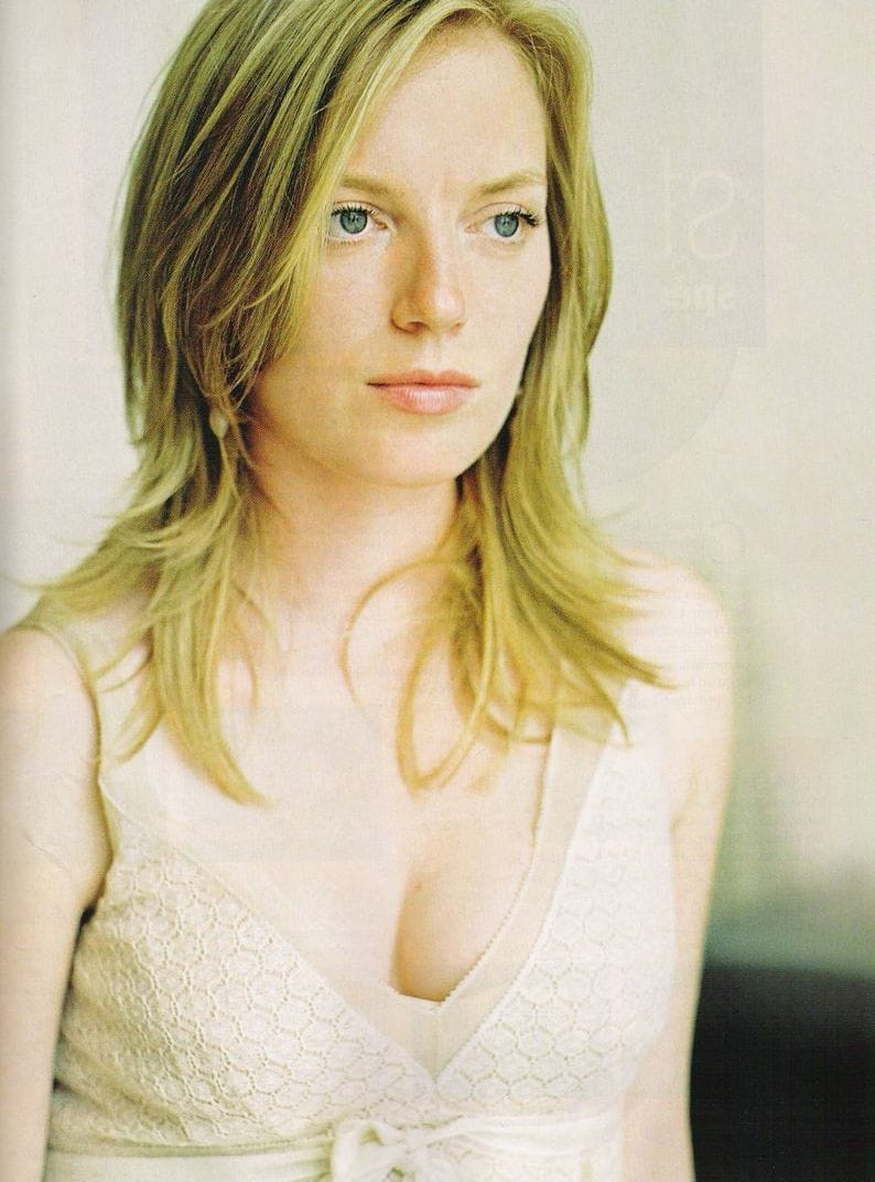 sarah polley dawn of the dead