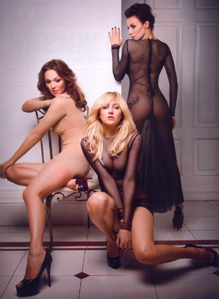 Виагра группа фото порно