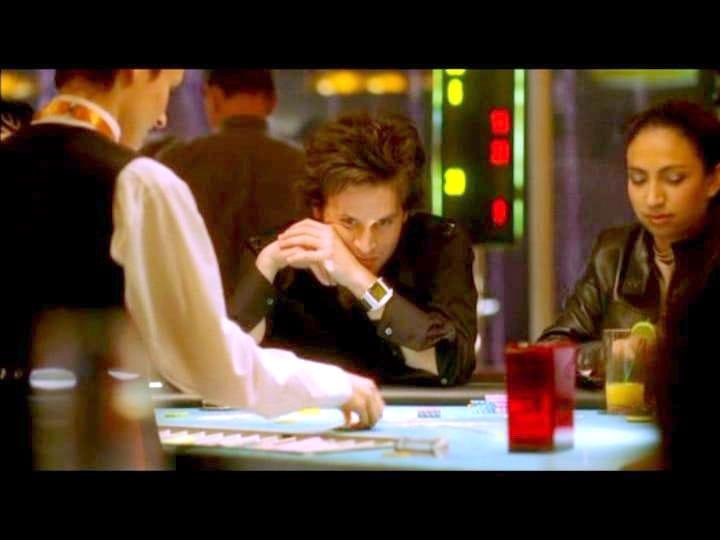 last casino