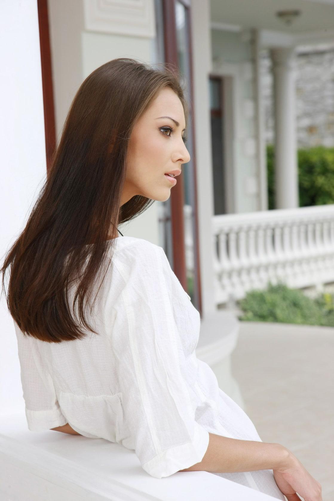 Picture of Anna AJ