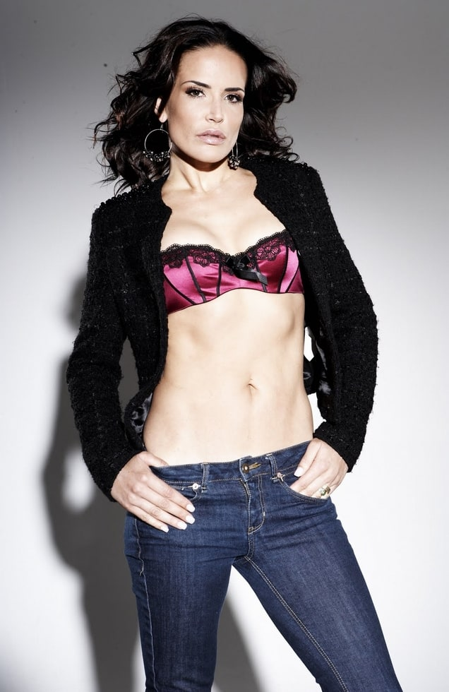 Sophie anderton images 71