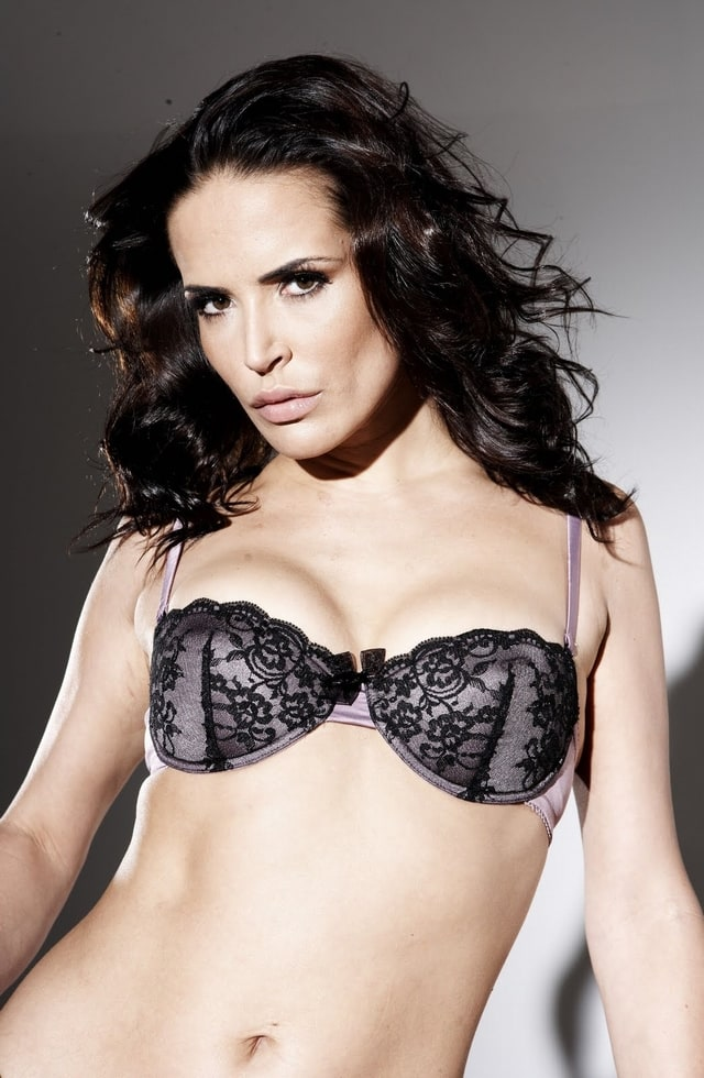 Sophie anderton images 3