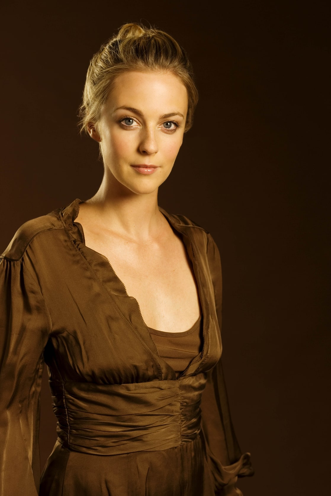 Picture of Miranda Raison