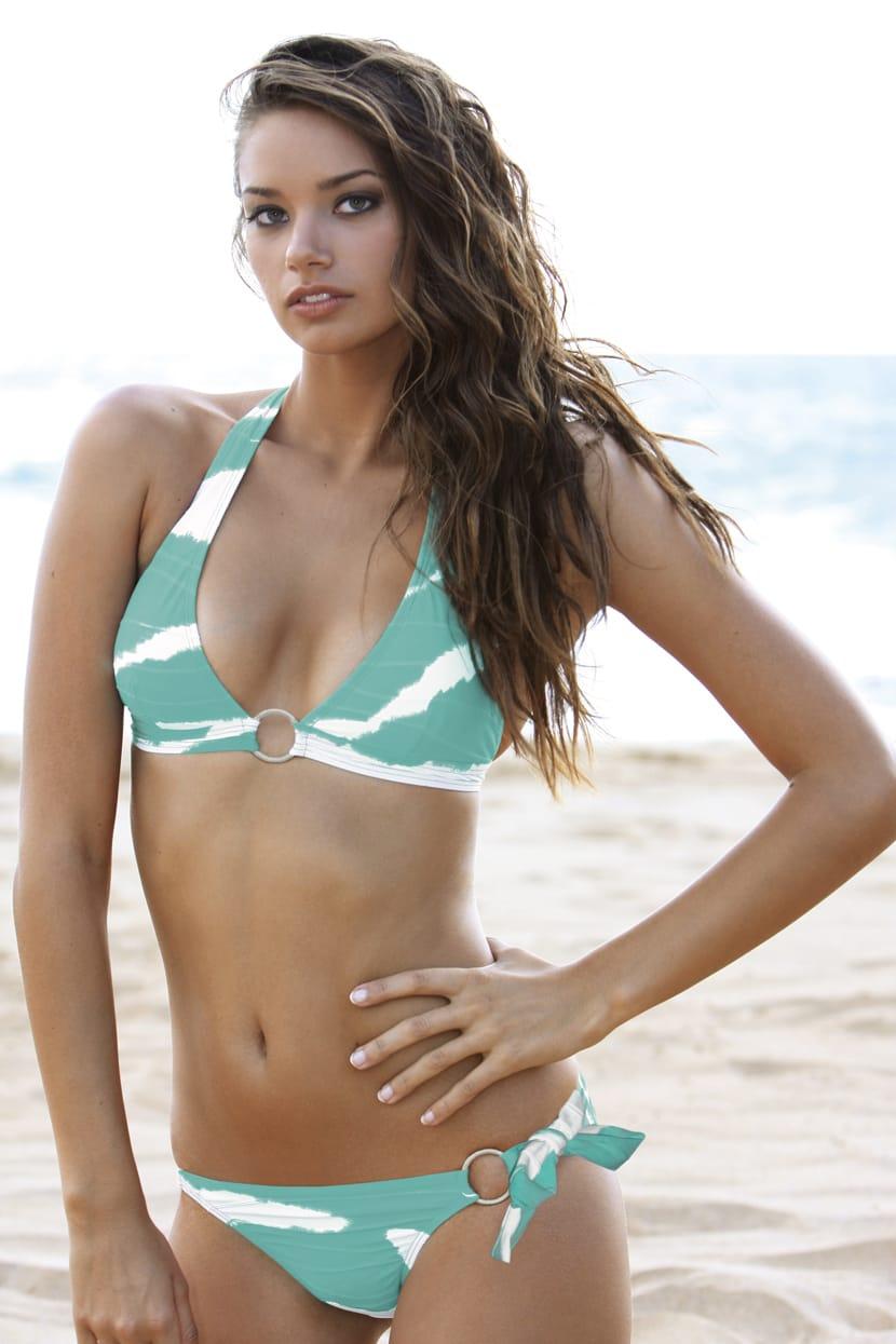 Bikini Kendall Knight nude (58 photos), Topless, Paparazzi, Selfie, in bikini 2019