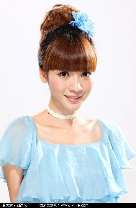 Picture of Ada Liu Yan | 461 x 706 jpeg 30kB