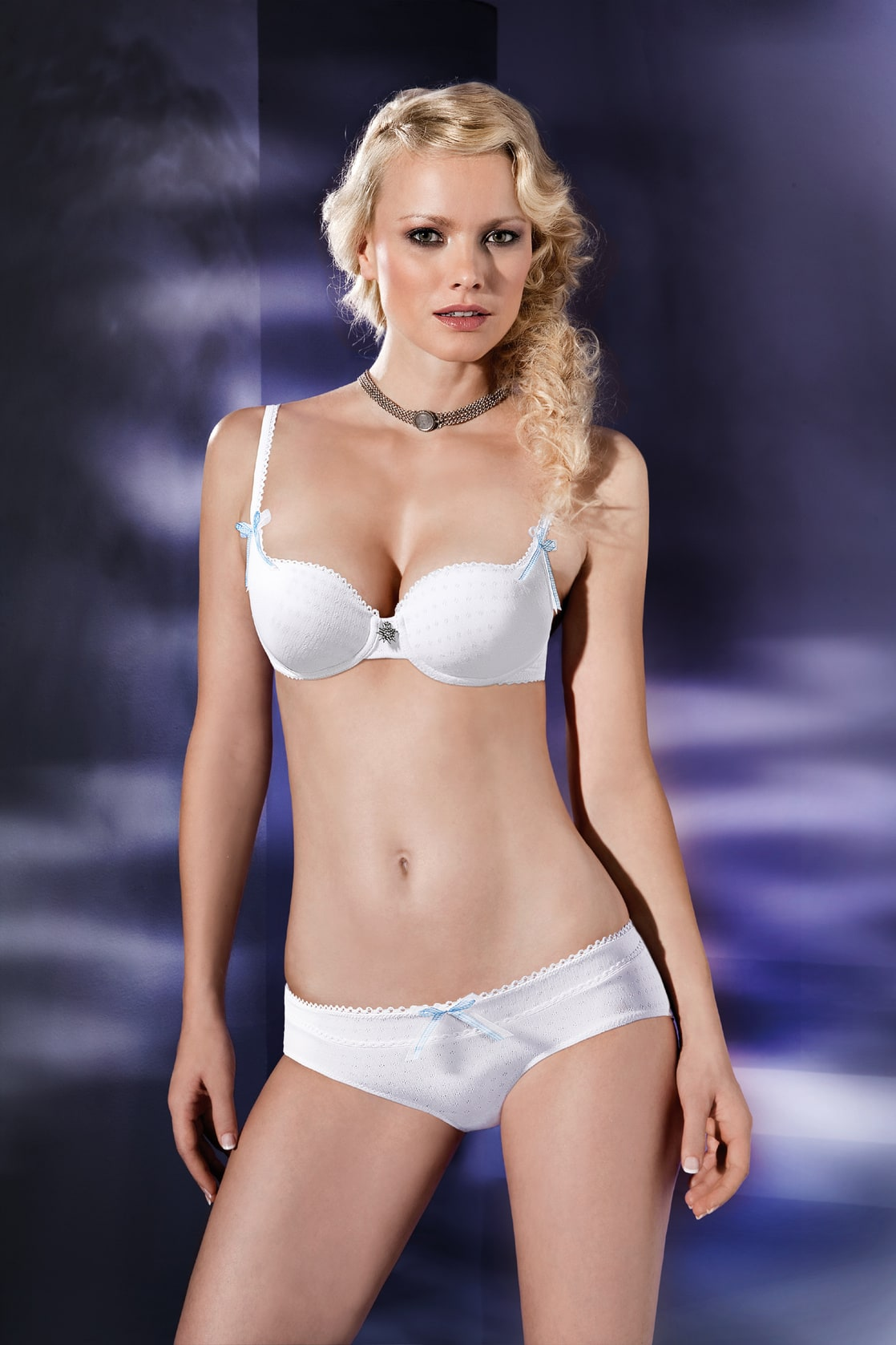 Picture of Franziska Knuppe