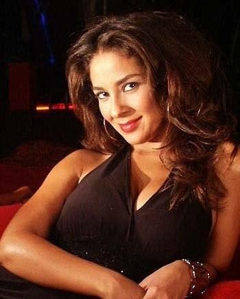 Carolina Oliva pics 93