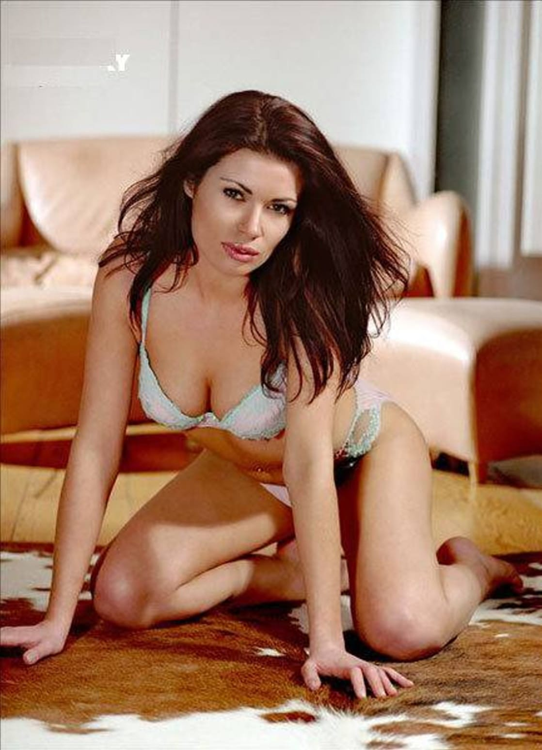 Alison King Hot picture of alison king