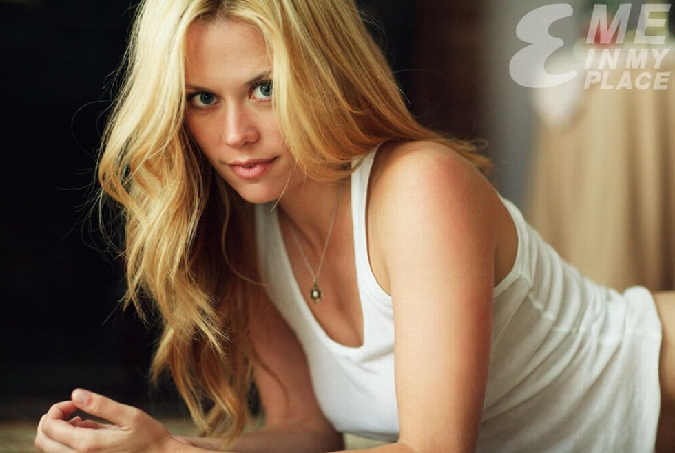 claire coffee wallpaper pictures - photo #33