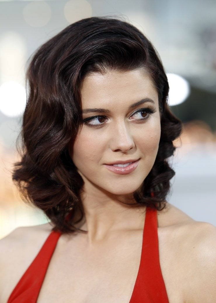 mary elizabeth winstead - photo #48