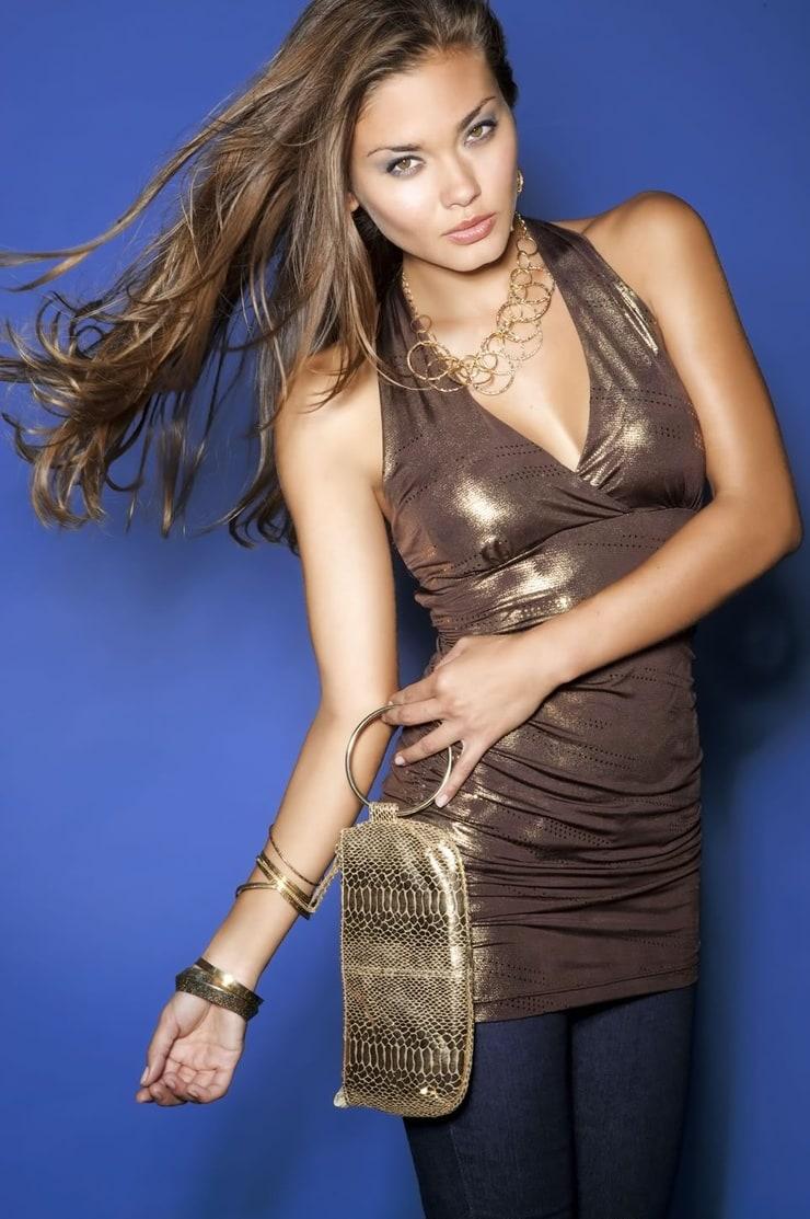 Picture of Karen Carreno
