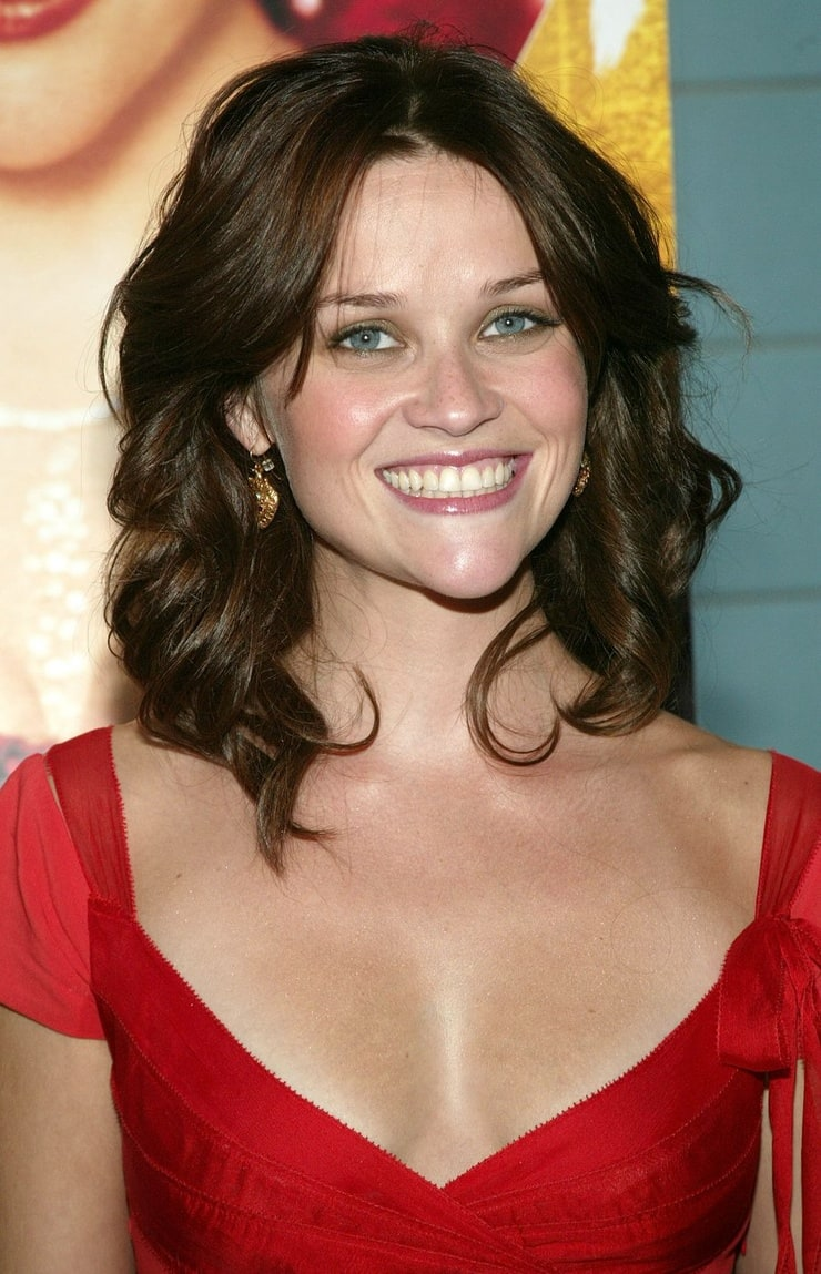 picture of reese witherspoon