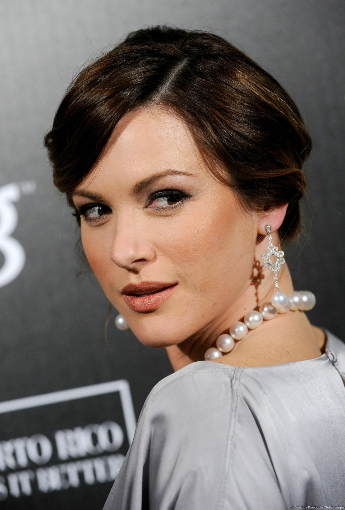 Picture of Danneel Ackles