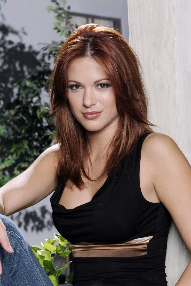 Picture of Danneel Ackles