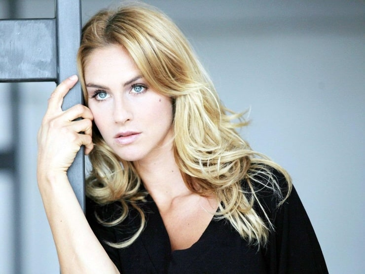 elena heiress фото