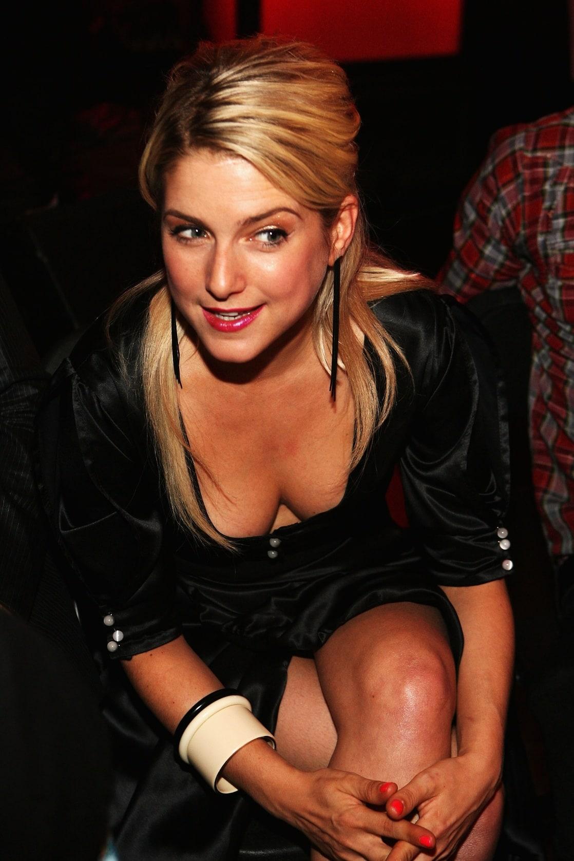 Nackt fake bilder jeanette biedermann pornos sexe girl