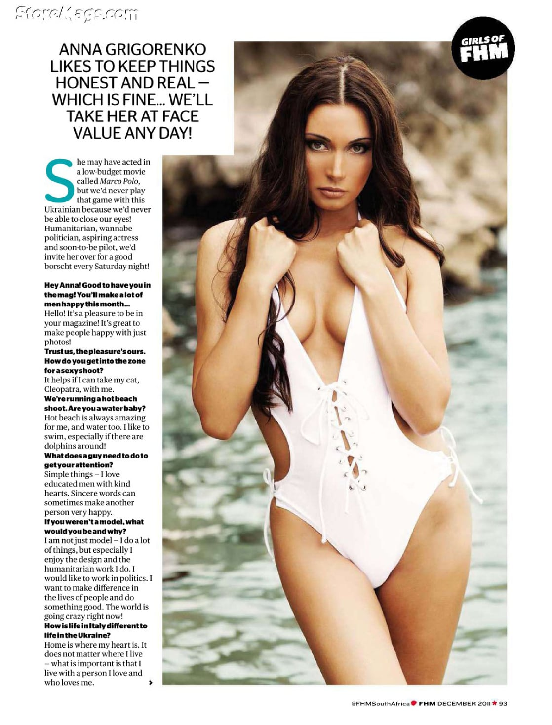 Anna Grigorenko nudes (28 photo), young Porno, iCloud, cameltoe 2020