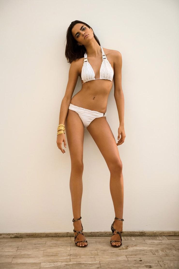 Barbara Fialho Nude Photos 57