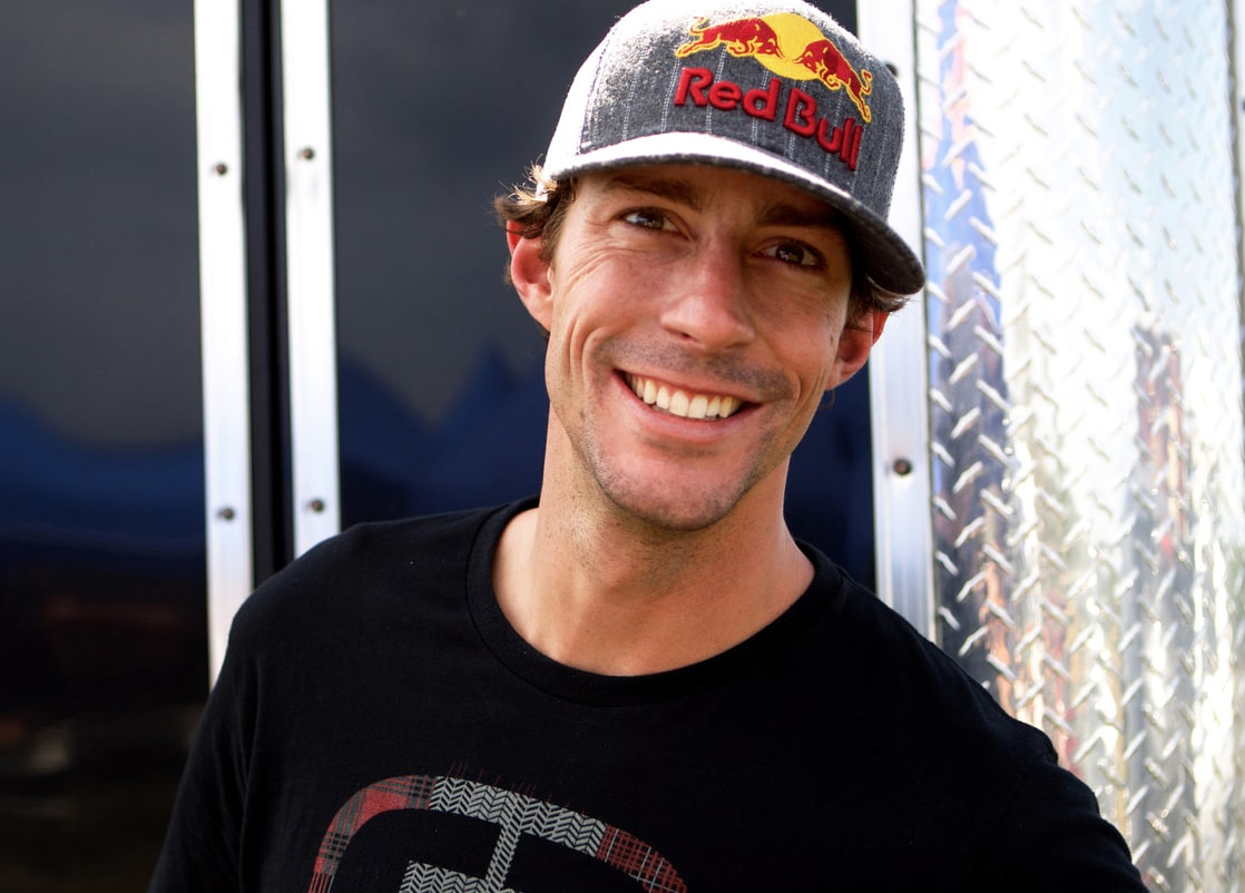 travis pastrana Find out more about the nitro circus star travis pastrana when you check out motorcycle usa's travis pastrana page for career highlights, a complete travis pastrana bio, stunt pictures, and the latest news.