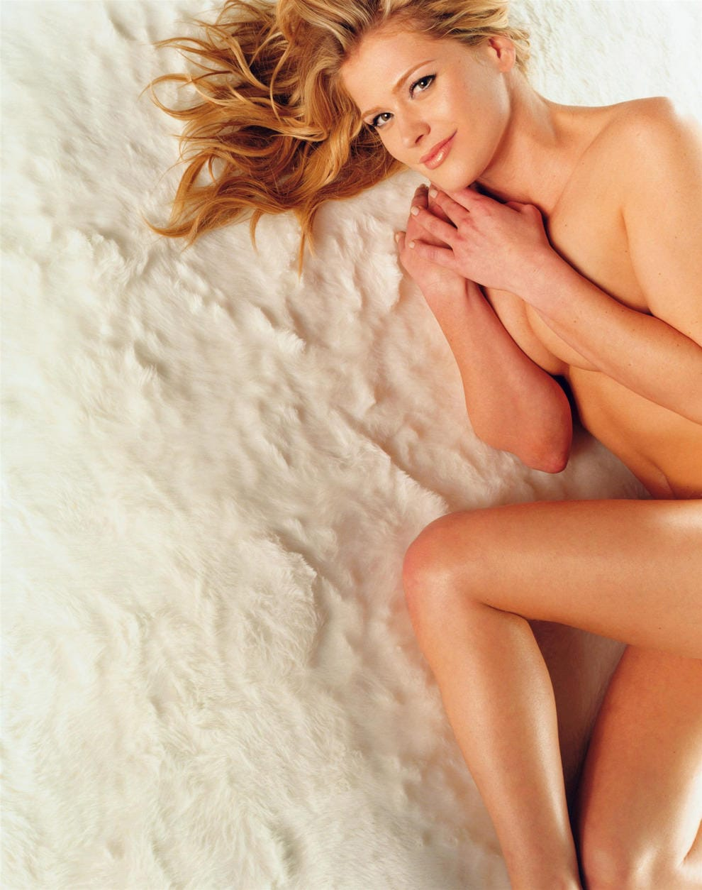 Guy nude pictures of kristy swanson
