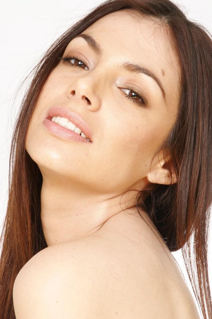 Mariann Gavelo mobile foto 16