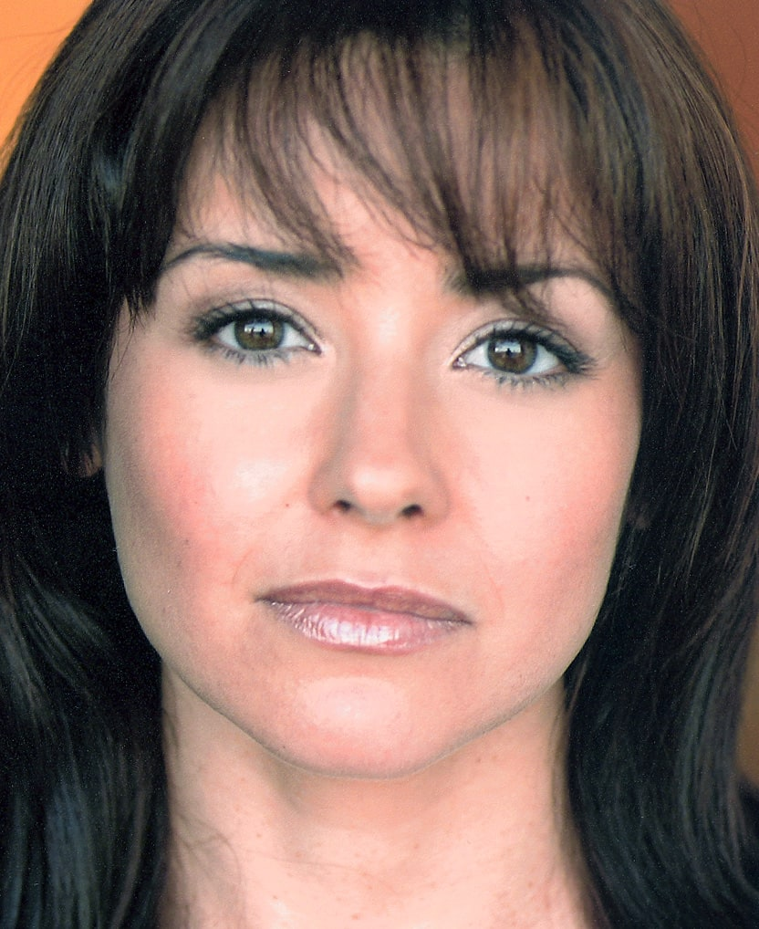 Nikki Dial,Bianca Doria Adult movies Claudia Barrett,Claire Pimpare