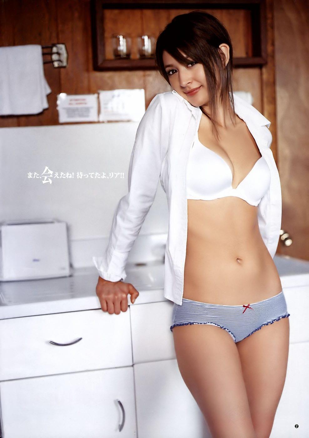Nikki hilton sex videos