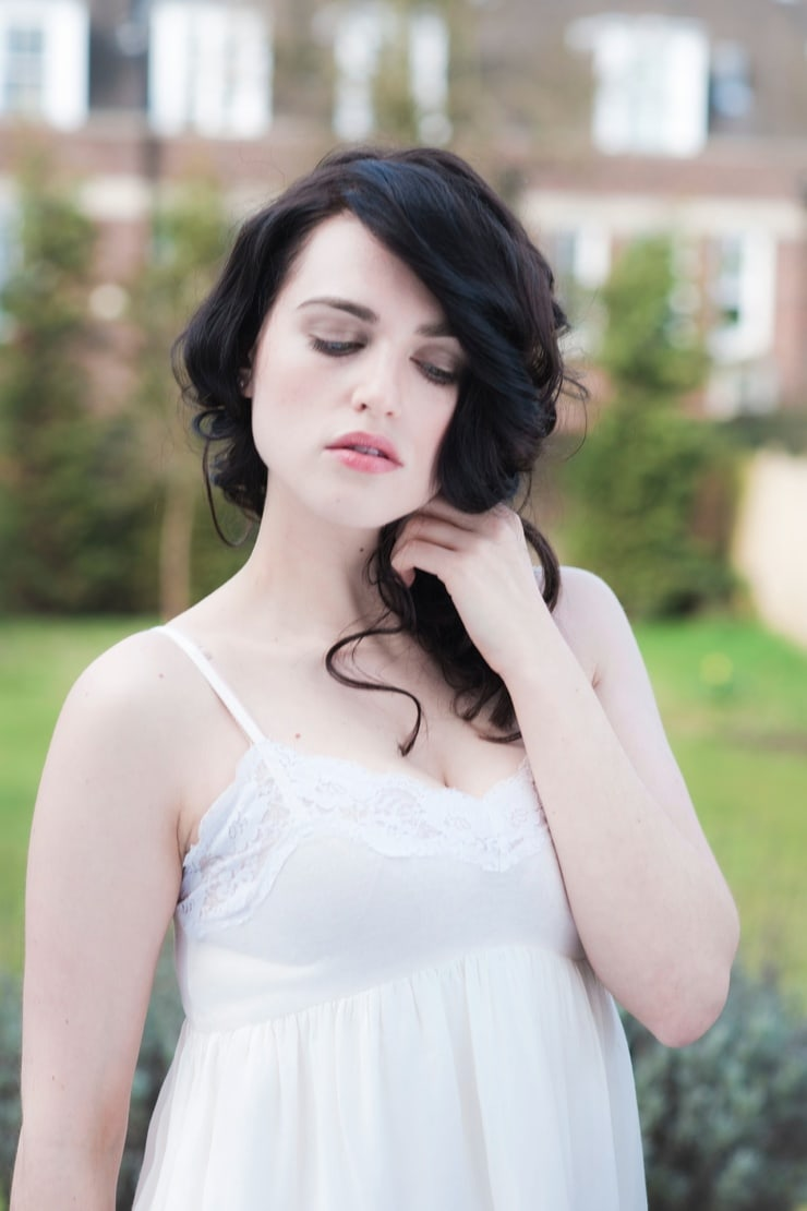 Picture Of Katie Mcgrath
