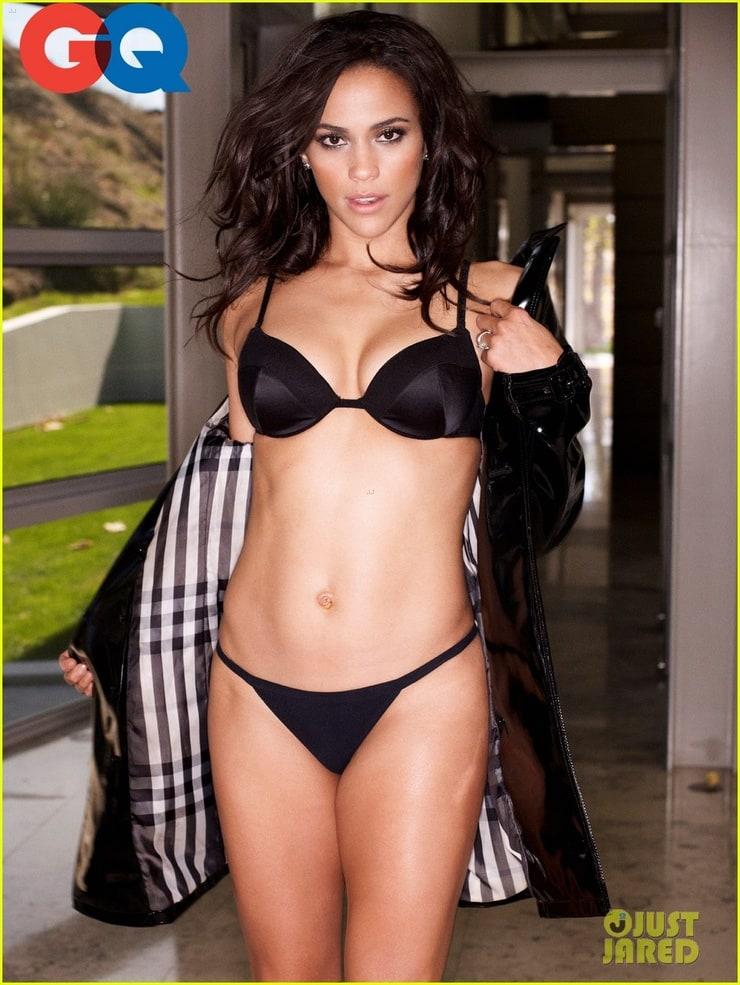 Lourdes Leon Fake Nude