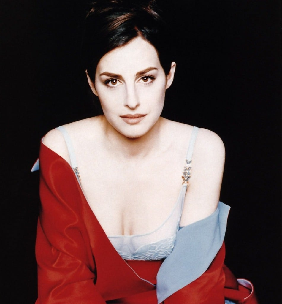Amira Casar naked (65 gallery), pics Tits, YouTube, bra 2015