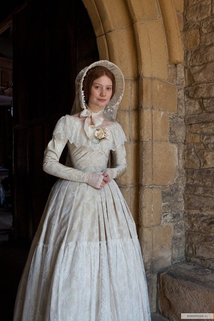 how is jane eyre presented as Gender and the role of women  although jane eyre contains a number of sharp criticisms of the treatment of women and the social roles assigned to them,.
