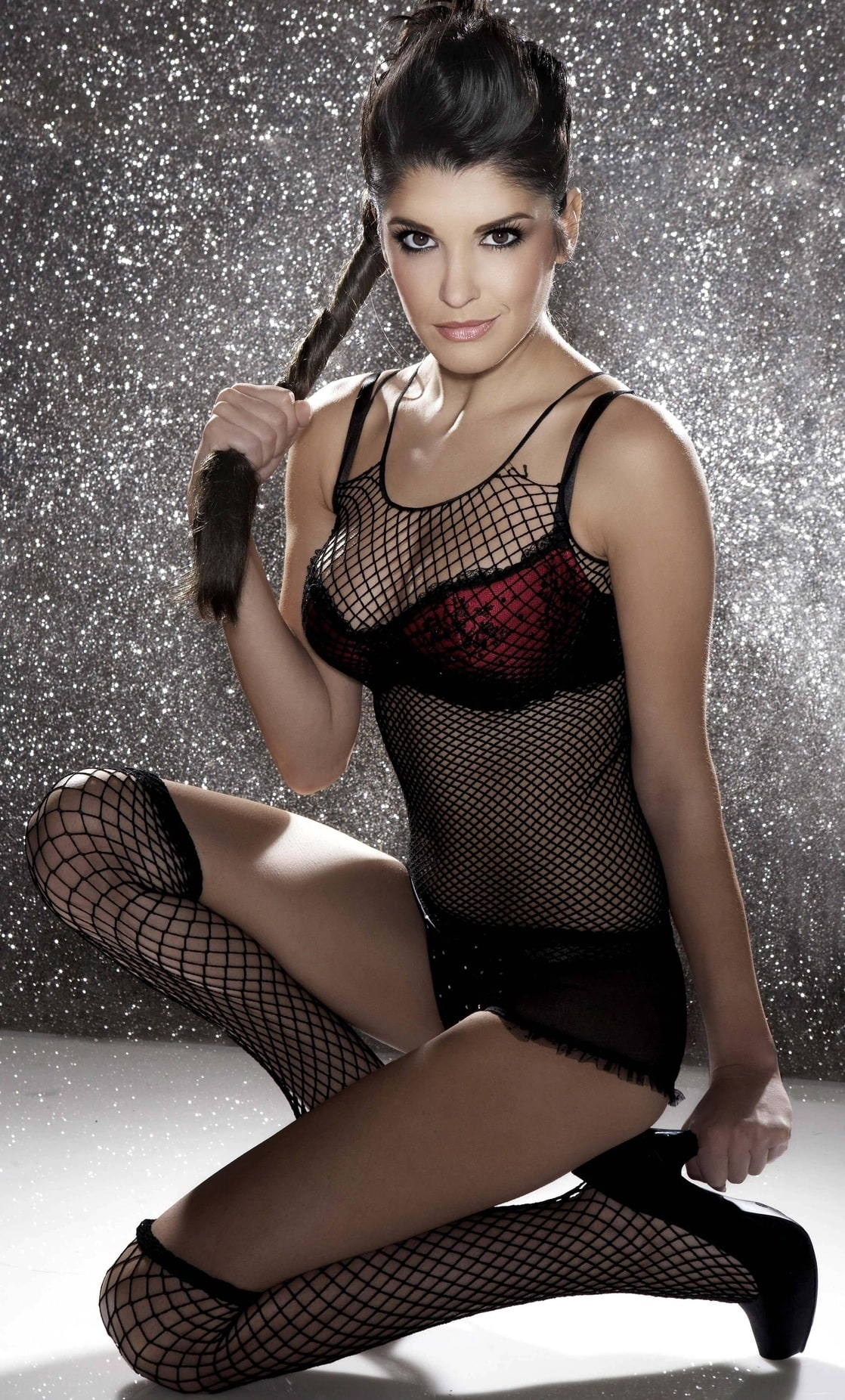 related keywords amp suggestions for natalie anderson actress
