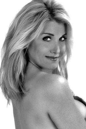 Sheila Lussier nude 677