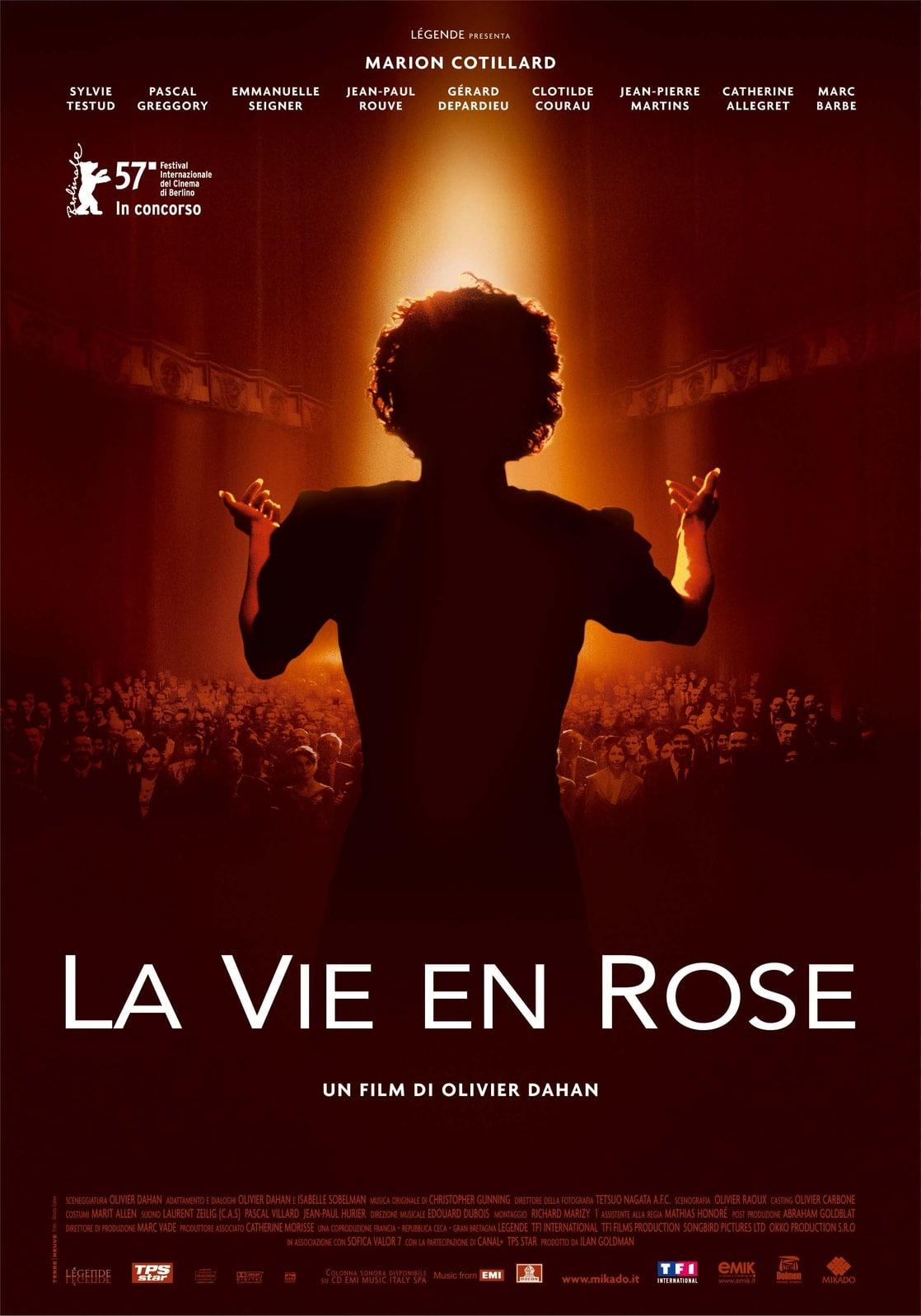 La Vie En Rose (Film)