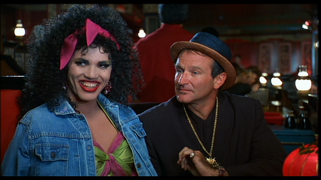 Image result for to wong foo, thanks for everything! julie newmar
