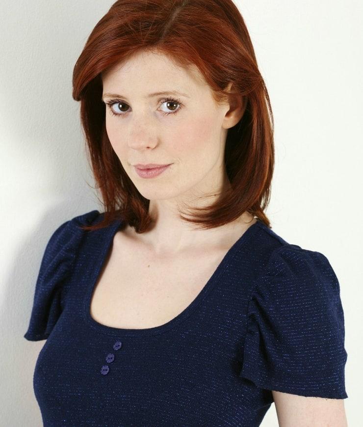 Tracy Trueman