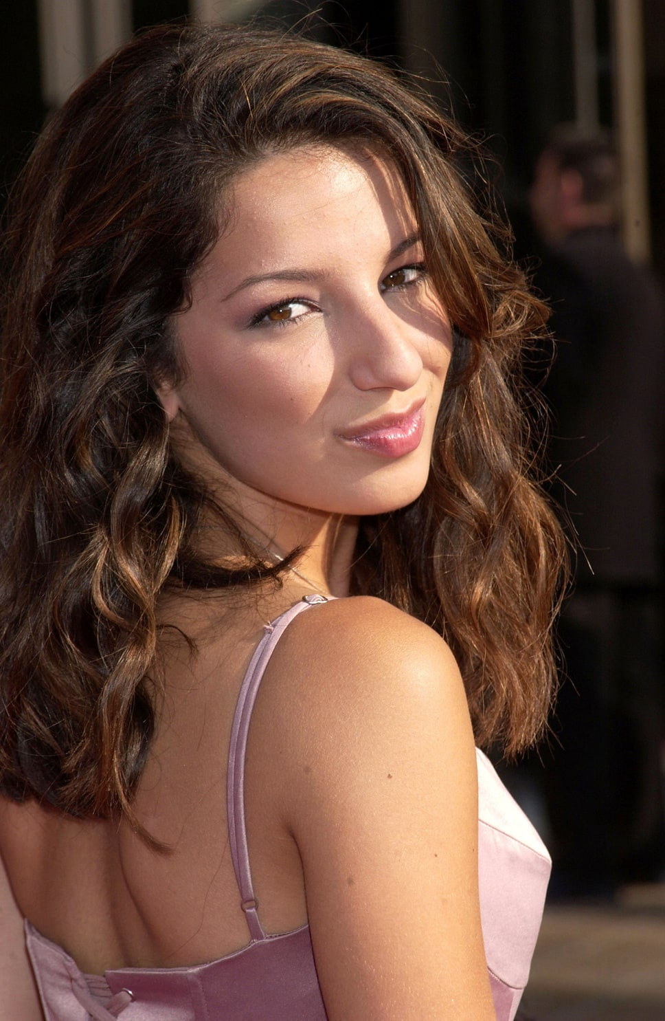 Fresh Talent: Q&A with Vanessa Lengies   Vegetarian Times