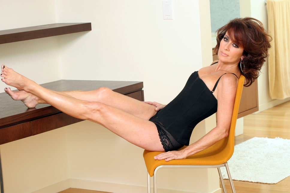 Patricia Heaton Videos And Pictures At Freeones 46