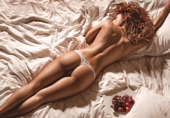 Andreas harris biguz pornstars galleries