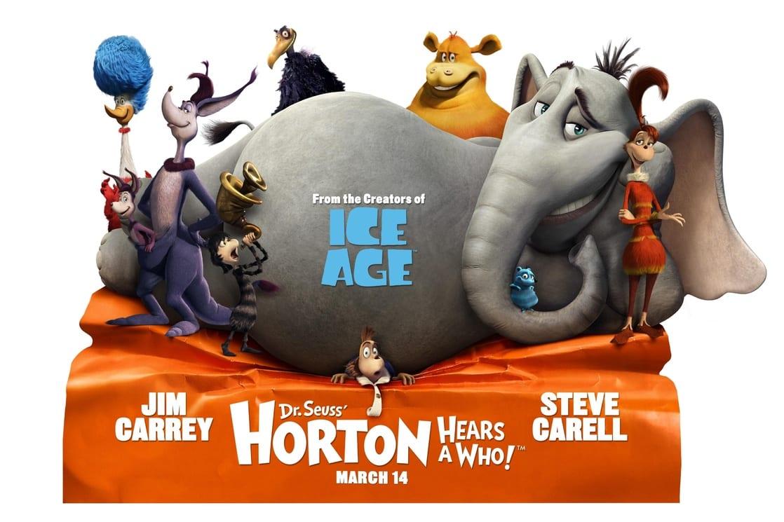 movie study horton
