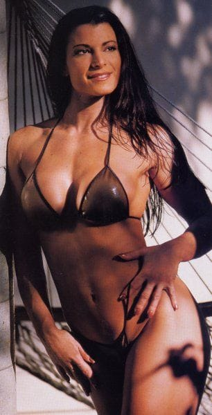 Kara hayward nude