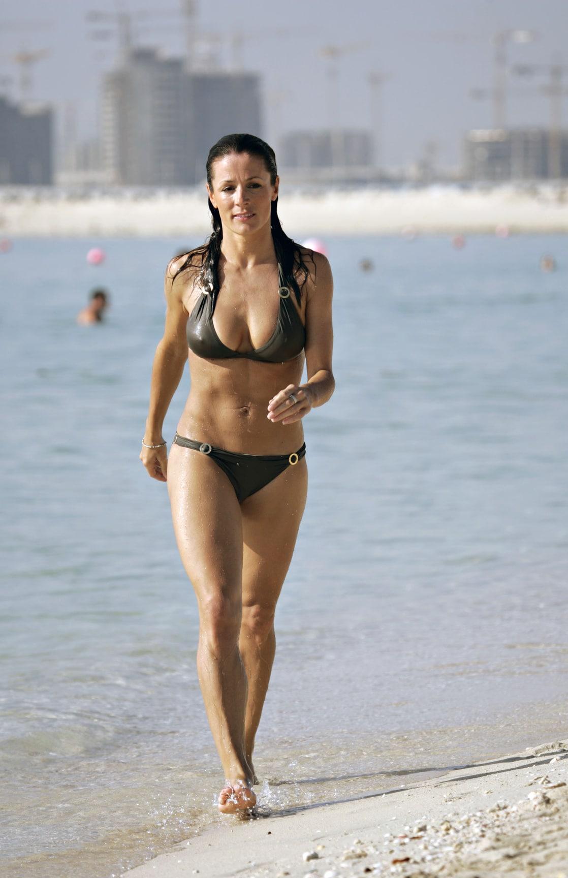 Pics Natasha Blasick nude (51 foto and video), Pussy, Hot, Instagram, butt 2006