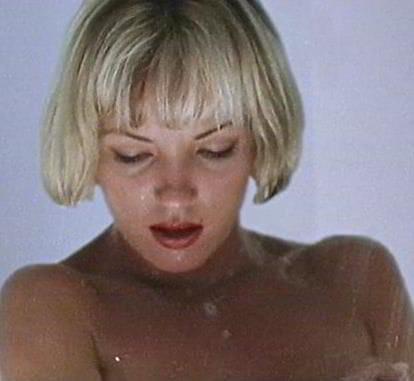 Erotic nude art porn