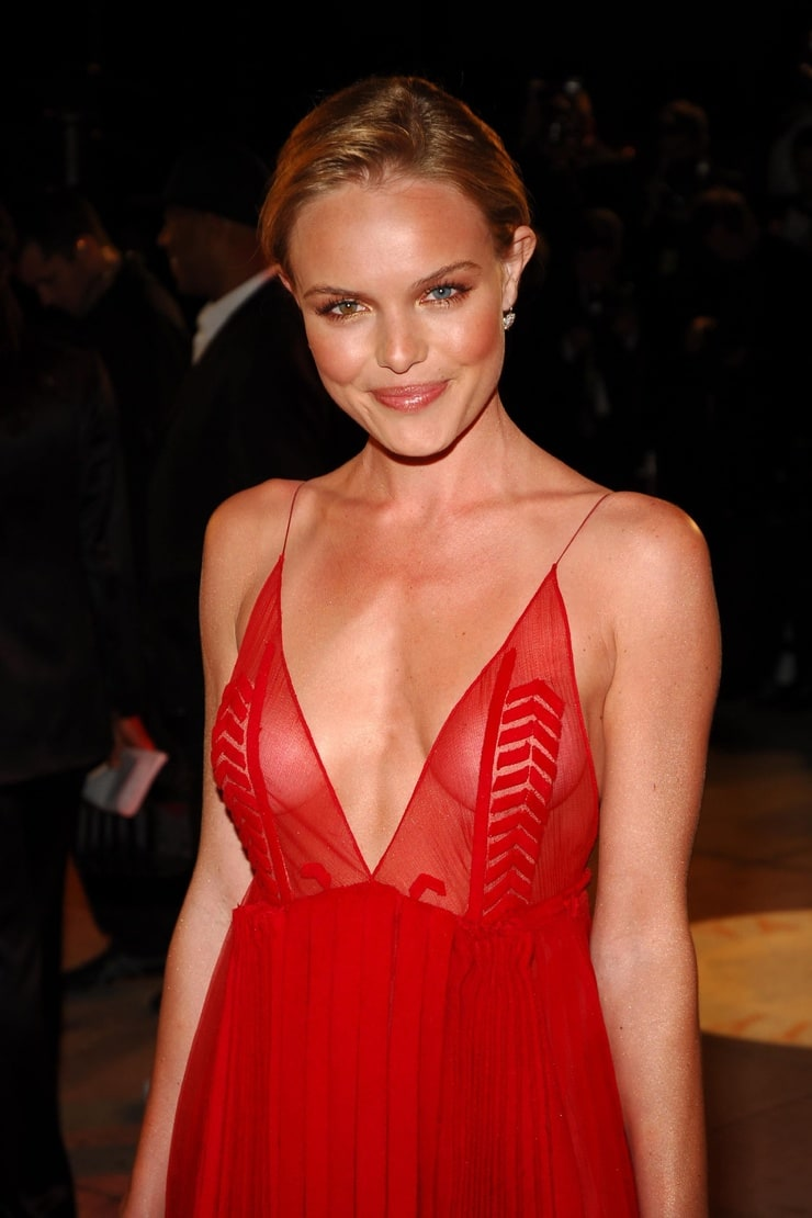 Kate Bosworth Eyes: Picture Of Kate Bosworth