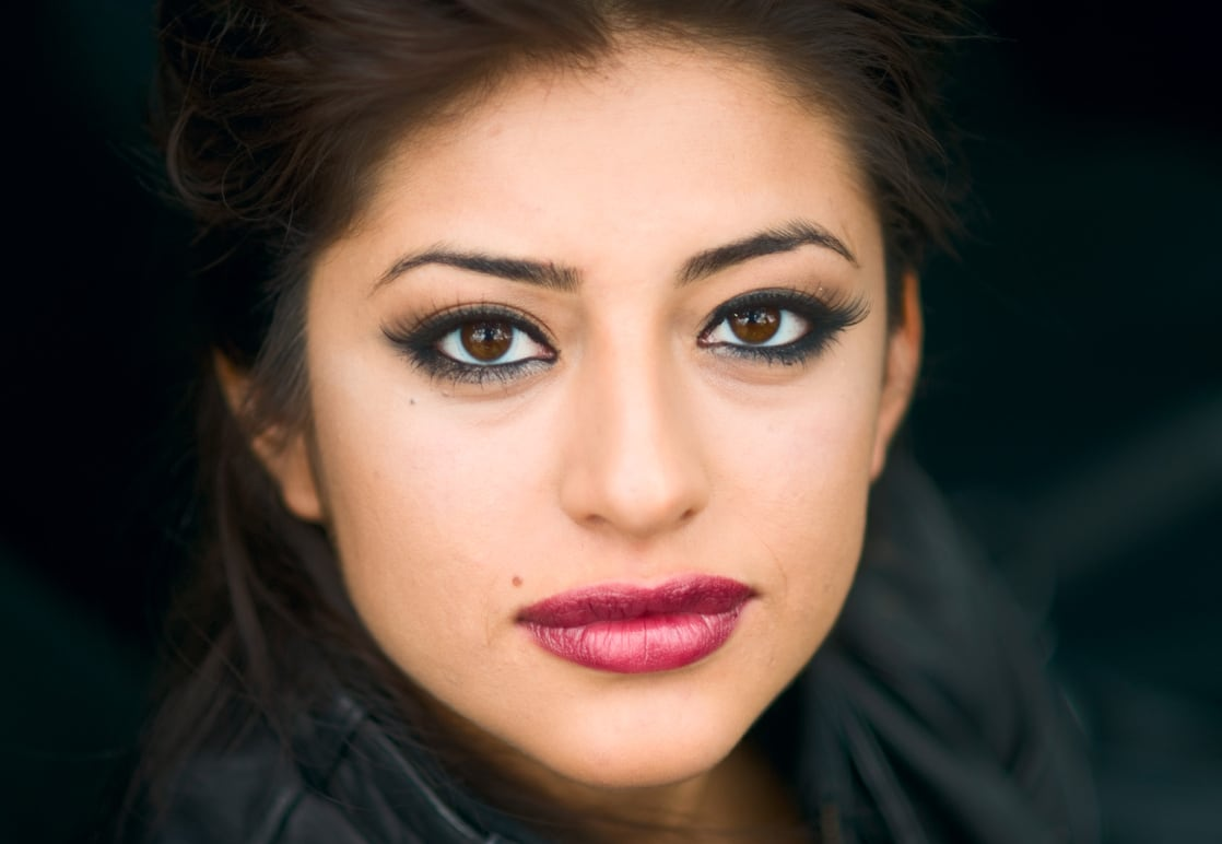 Picture of Mayra Leal
