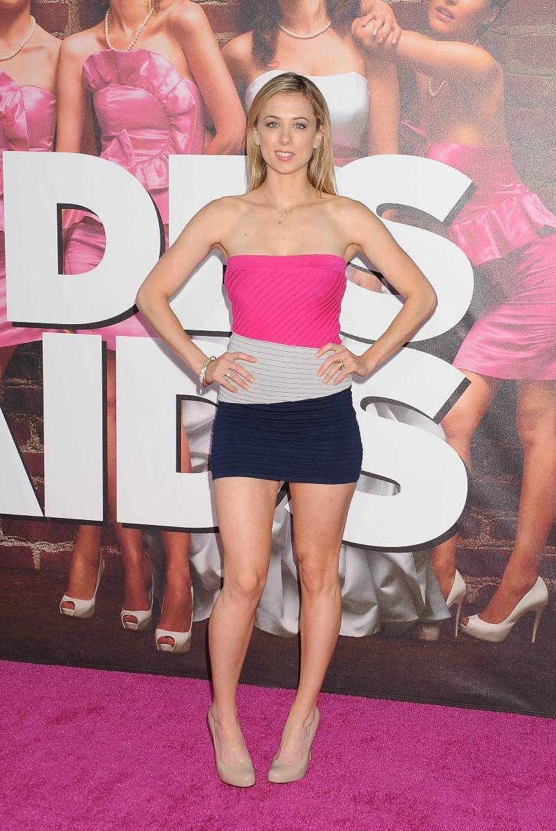 iliza shlesinger photo