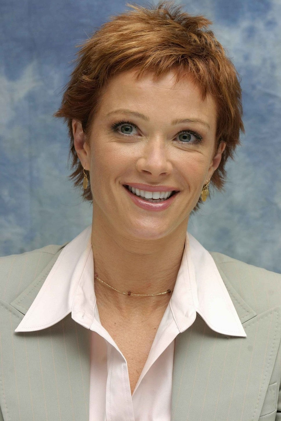Picture Of Lauren Holly